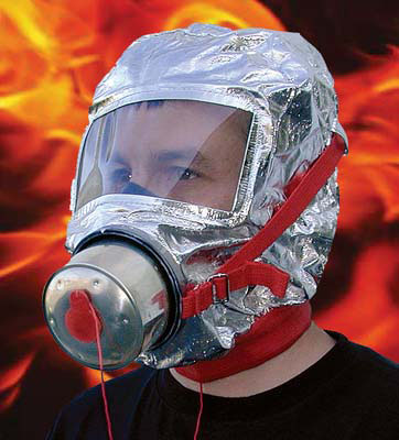 Kolahe zede Harigh+Mask(USA)